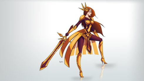 leona___league_of_legends_by_dunjochka-d7st1dn