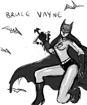 doodles__bruce_vayne_by_zuske-d6u50ev